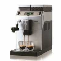 SAECO LIRIKA Pl SIL 230V/SCH COFFEE MACHINE