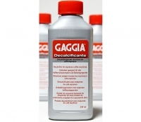 GAGGIA DECALCIFIER 250 ml
