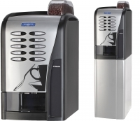 SAECO SG200 RUBINO 9GR 1S1DTable Top hot bev.dispenser Espresso