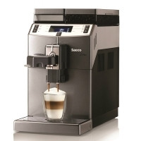 SAECO LRC OTC SITLVER 230V/SCH COFFEE MACHINE