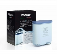 ACC SAE WATER FILTER CA6903/00 LGV 1UNIT