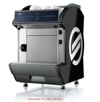 SAECO Idea Milk cooler for Idea line