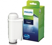 PHILIPS BRITA WATER FILTER
