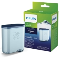 SAE WATER FILTER AQUA CLEAN CA6903/10