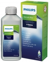 PHILIPS DECALCIFIER 250ml